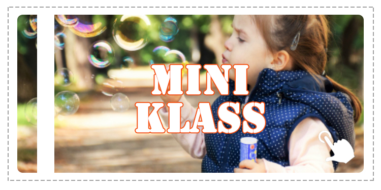 mini klass